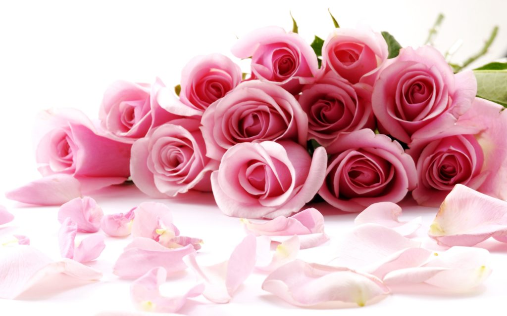 Flower-Images-39